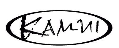 Kamui Cue Tips Logo